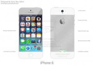 iphone-6-clean-concept-3
